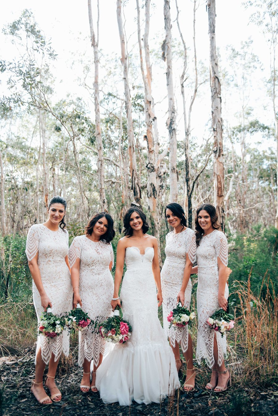 Aimee-Jane and Kristen, Osteria Casuarina Real Wedding, Tweed Coast Wedding Venue - Photo041