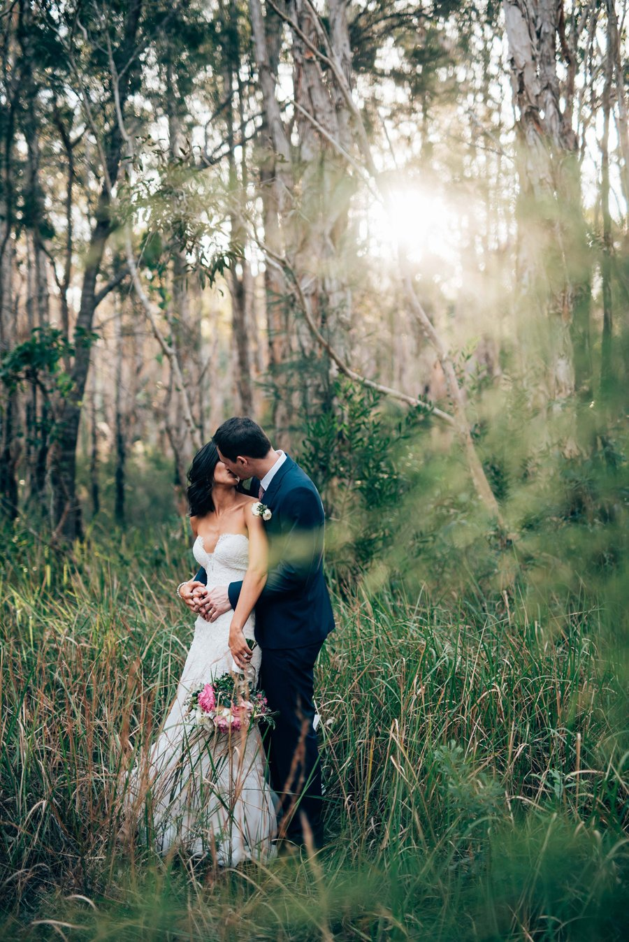 Aimee-Jane and Kristen, Osteria Casuarina Real Wedding, Tweed Coast Wedding Venue - Photo046