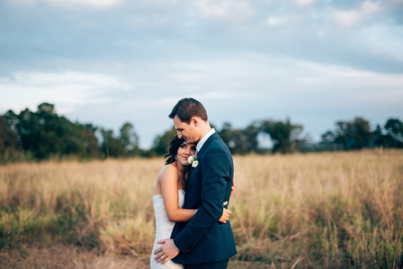 Aimee-Jane and Kristen, Osteria Casuarina Real Wedding, Tweed Coast Wedding Venue - Photo057