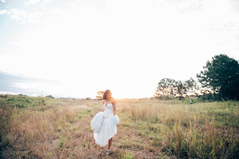 Aimee-Jane and Kristen, Osteria Casuarina Real Wedding, Tweed Coast Wedding Venue - Photo061