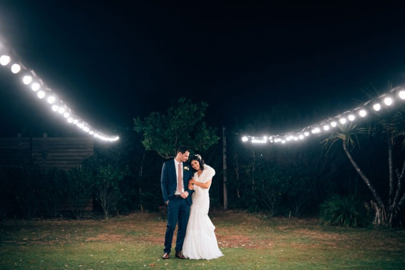 Aimee-Jane and Kristen, Osteria Casuarina Real Wedding, Tweed Coast Wedding Venue - Photo071