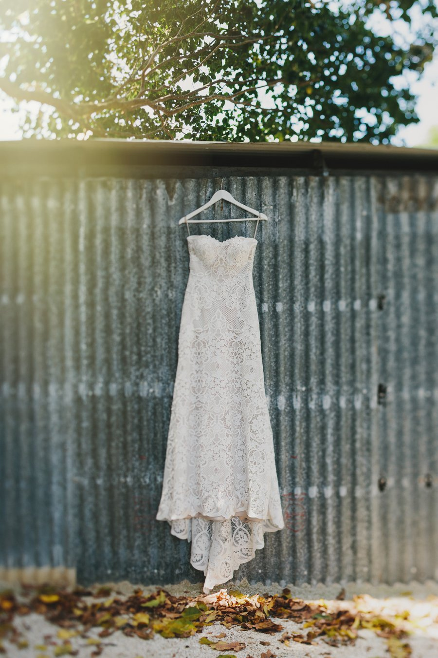 summergrove-estate-tweed-coast-hinterland-wedding-venue-photography001