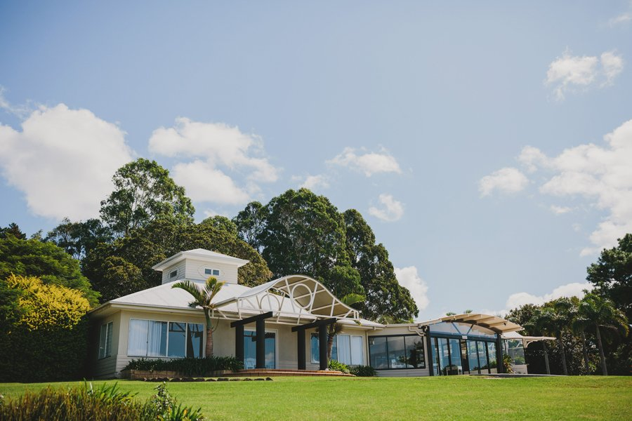 summergrove-estate-tweed-coast-hinterland-wedding-venue-photography003