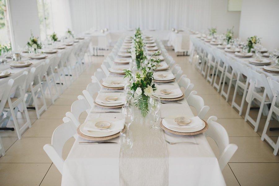 summergrove-estate-tweed-coast-hinterland-wedding-venue-photography004