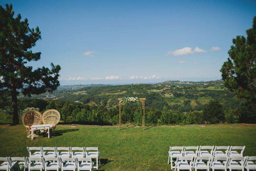 summergrove-estate-tweed-coast-hinterland-wedding-venue-photography020