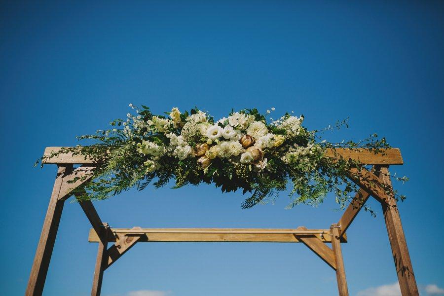 summergrove-estate-tweed-coast-hinterland-wedding-venue-photography021