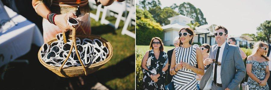 summergrove-estate-tweed-coast-hinterland-wedding-venue-photography025