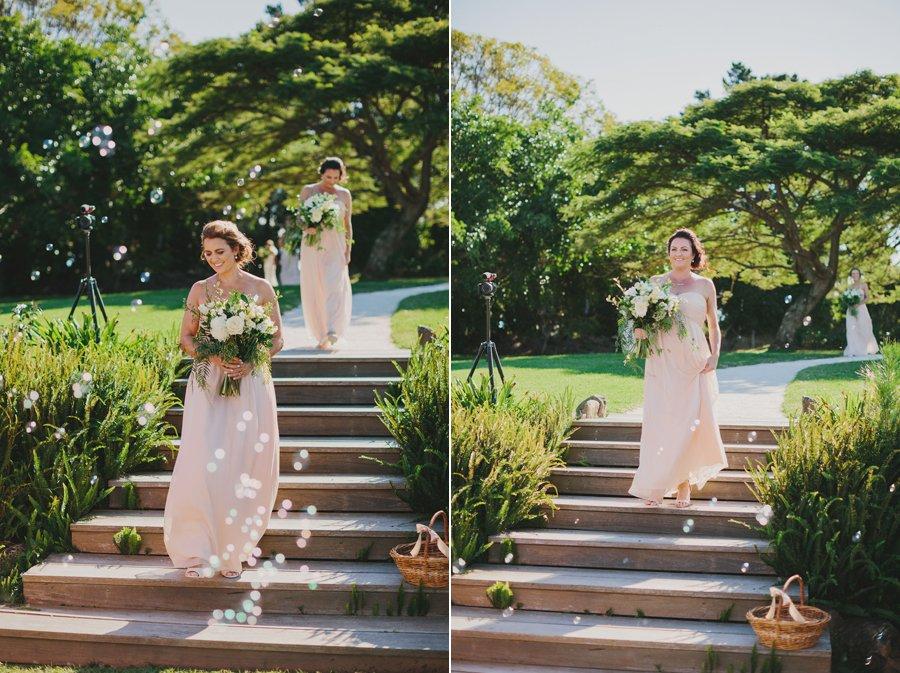summergrove-estate-tweed-coast-hinterland-wedding-venue-photography026