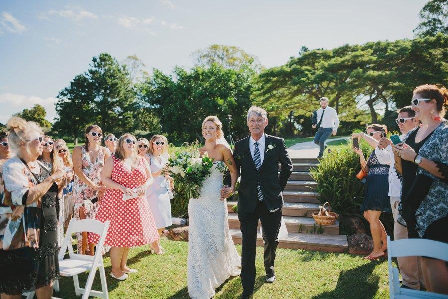 summergrove-estate-tweed-coast-hinterland-wedding-venue-photography027