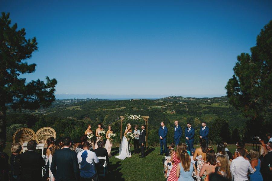 summergrove-estate-tweed-coast-hinterland-wedding-venue-photography028