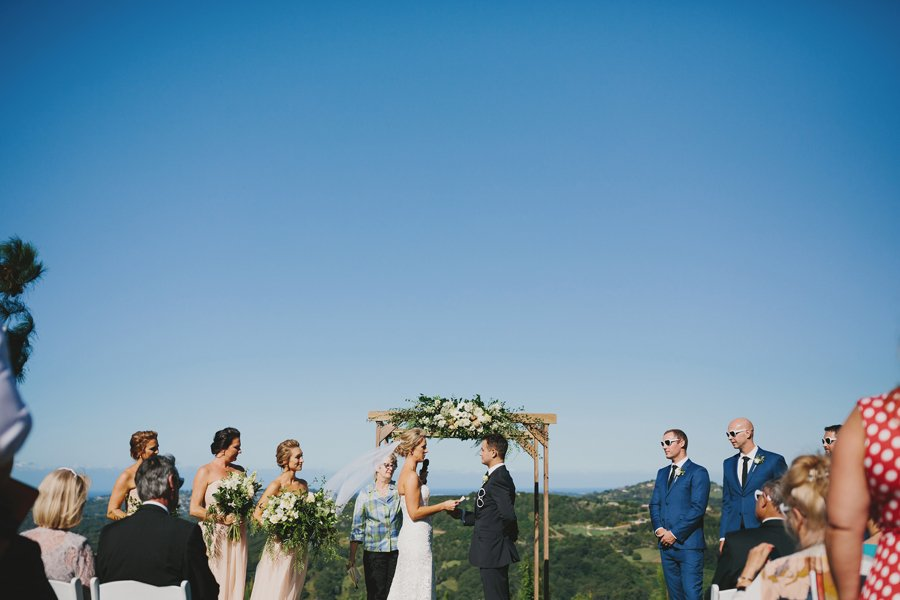 summergrove-estate-tweed-coast-hinterland-wedding-venue-photography030