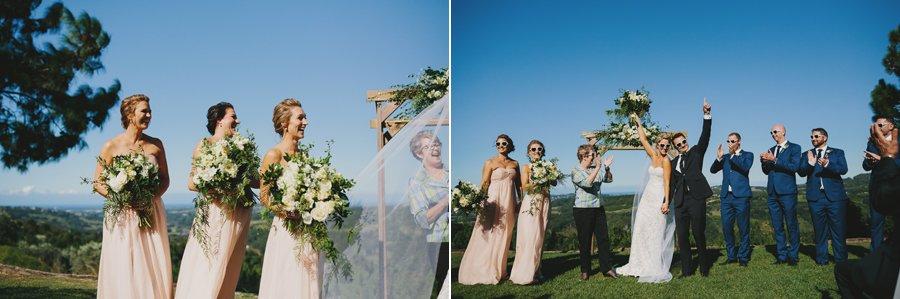 summergrove-estate-tweed-coast-hinterland-wedding-venue-photography031