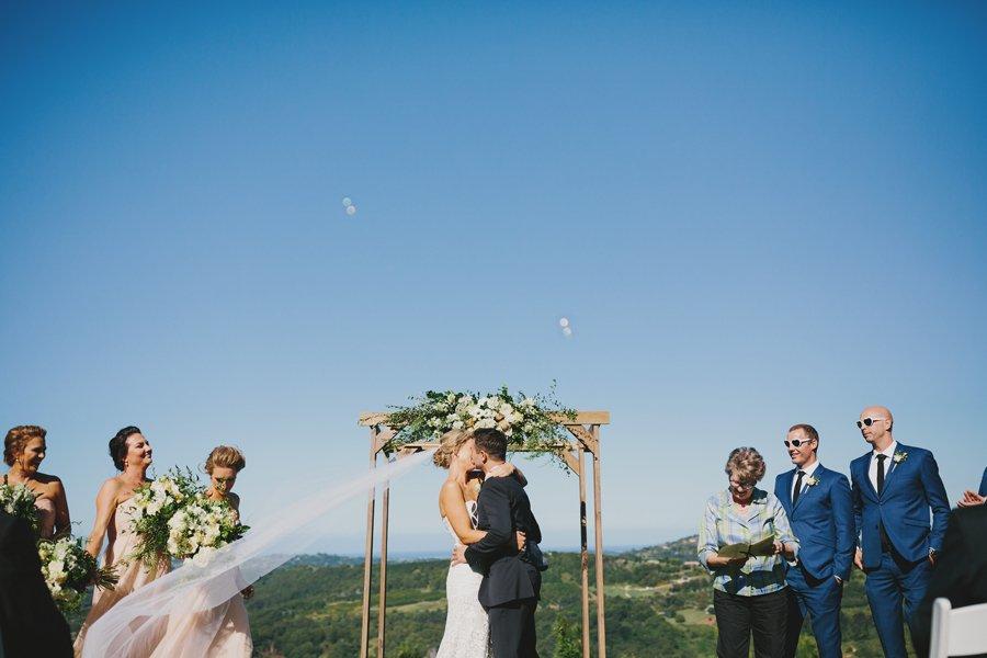 summergrove-estate-tweed-coast-hinterland-wedding-venue-photography033