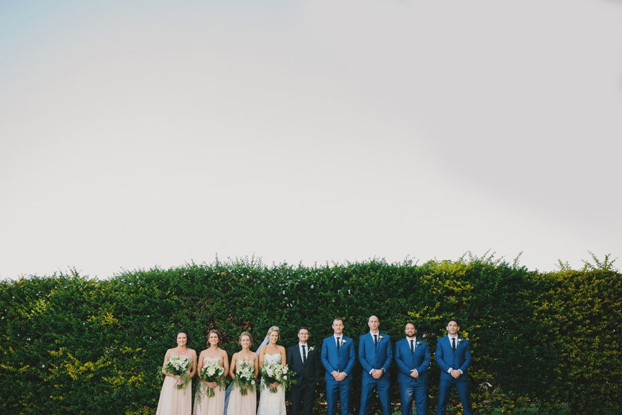 summergrove-estate-tweed-coast-hinterland-wedding-venue-photography040