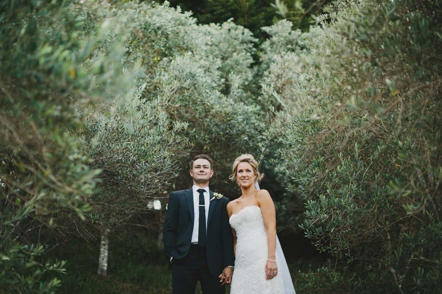 summergrove-estate-tweed-coast-hinterland-wedding-venue-photography042