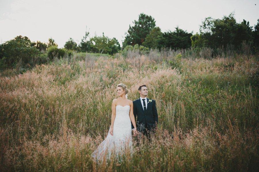 summergrove-estate-tweed-coast-hinterland-wedding-venue-photography043