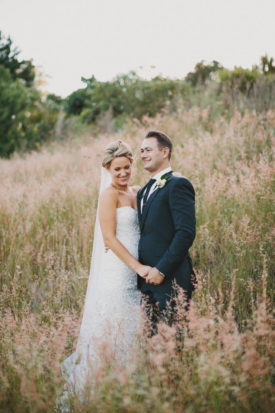 summergrove-estate-tweed-coast-hinterland-wedding-venue-photography045