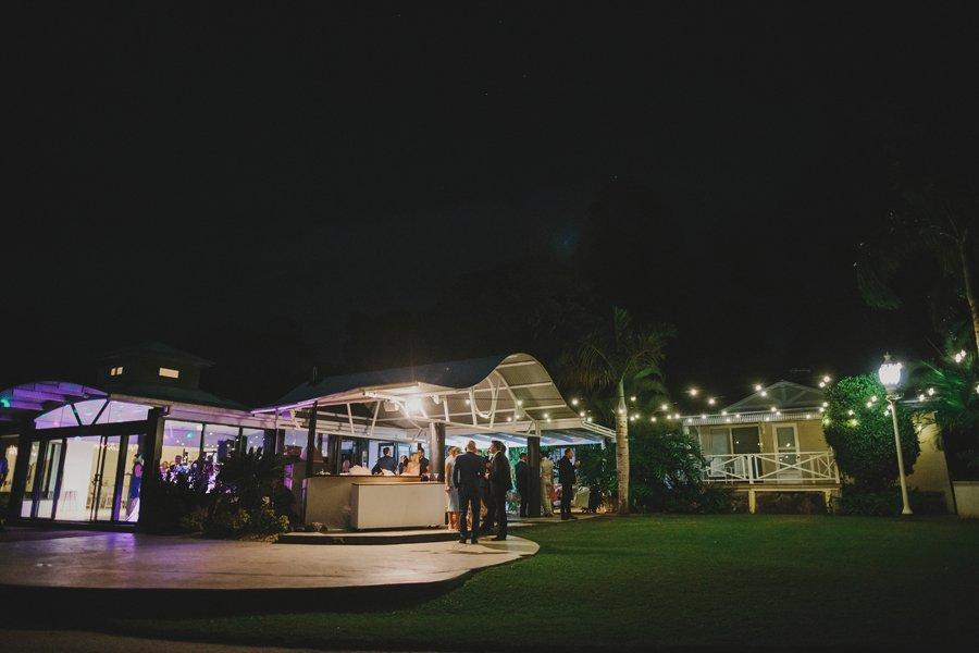 summergrove-estate-tweed-coast-hinterland-wedding-venue-photography062
