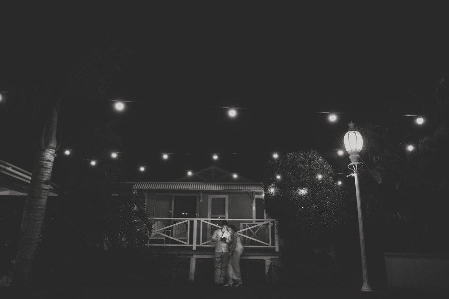 summergrove-estate-tweed-coast-hinterland-wedding-venue-photography064