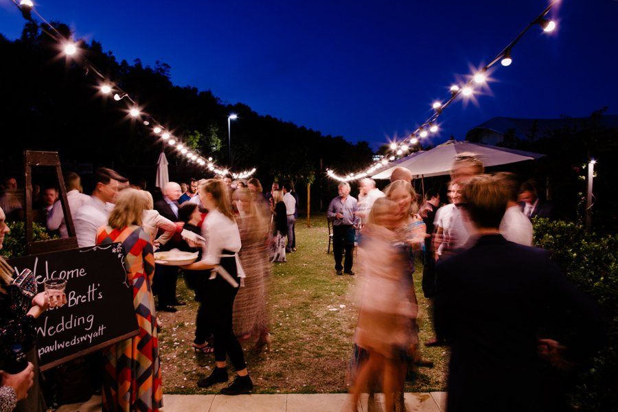 osteria-casuarina-tweed-coast-wedding-venue-photographer077