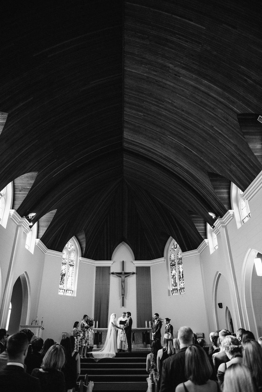 012-ukiweddingphotography