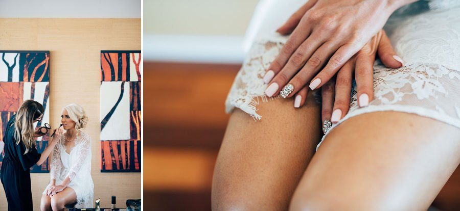 Kim and Nathan Babalou, Tweed Coast Wedding Venue - Photo003