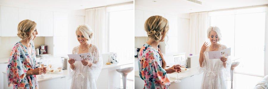 Kim and Nathan Babalou, Tweed Coast Wedding Venue - Photo004