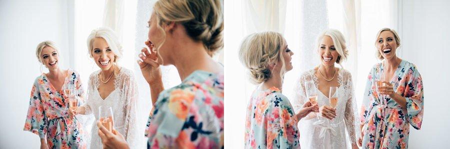 Kim and Nathan Babalou, Tweed Coast Wedding Venue - Photo006