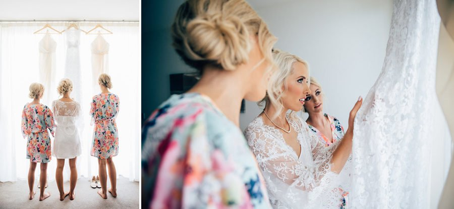 Kim and Nathan Babalou, Tweed Coast Wedding Venue - Photo007