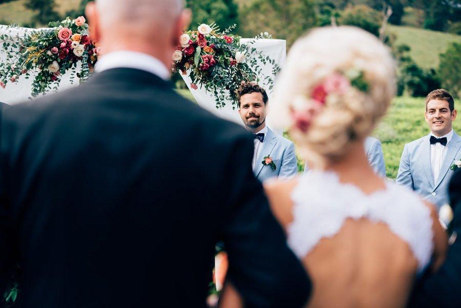 Kim and Nathan Babalou, Tweed Coast Wedding Venue - Photo026