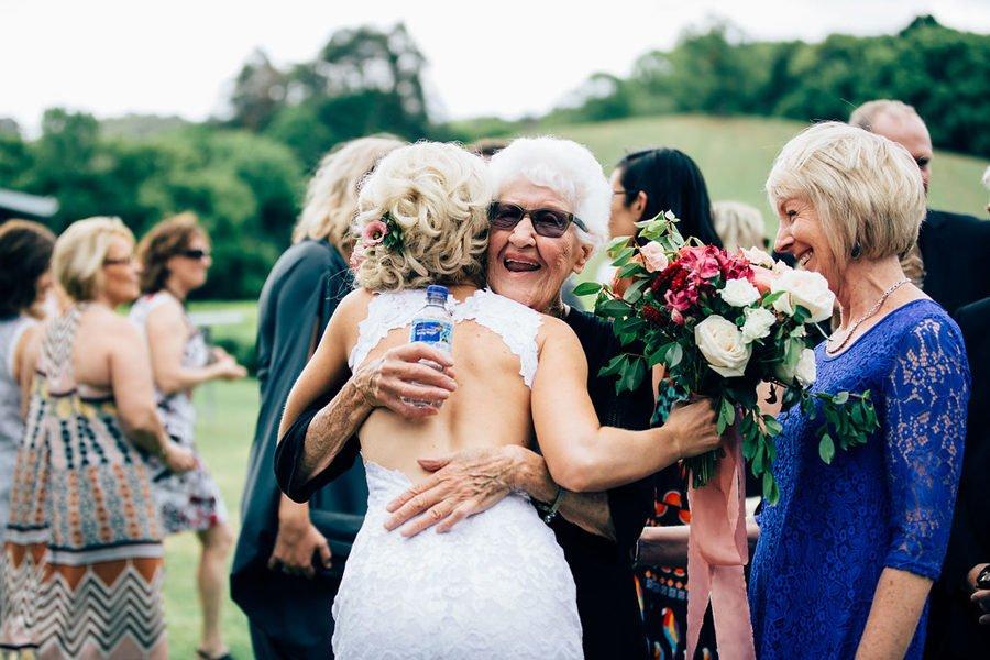 Kim and Nathan Babalou, Tweed Coast Wedding Venue - Photo040