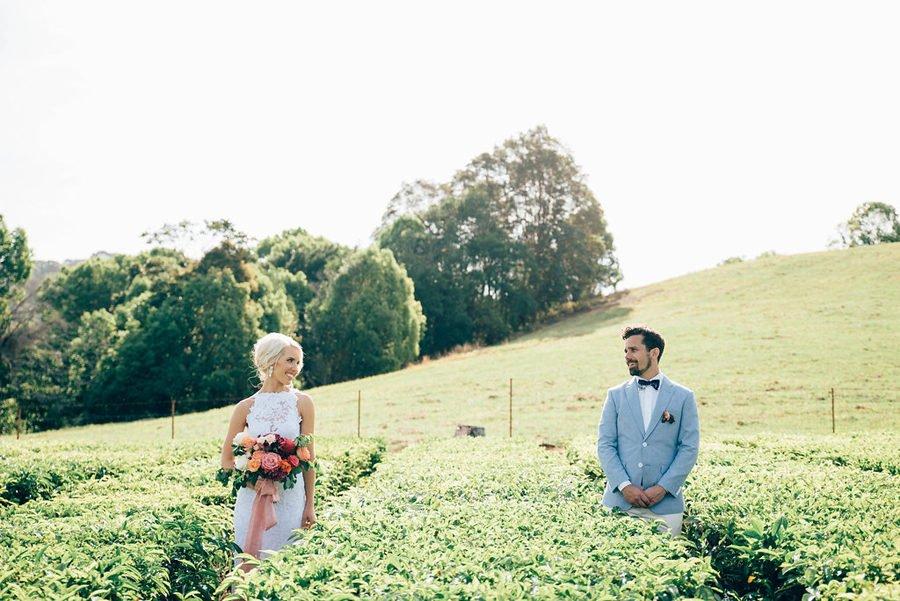 Kim and Nathan Babalou, Tweed Coast Wedding Venue - Photo042