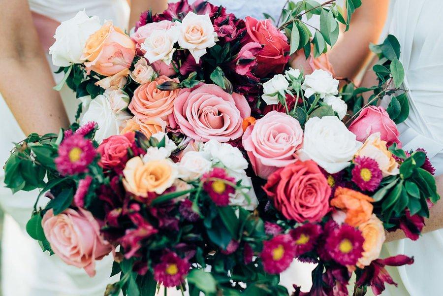 Kim and Nathan Babalou, Tweed Coast Wedding Venue - Photo048