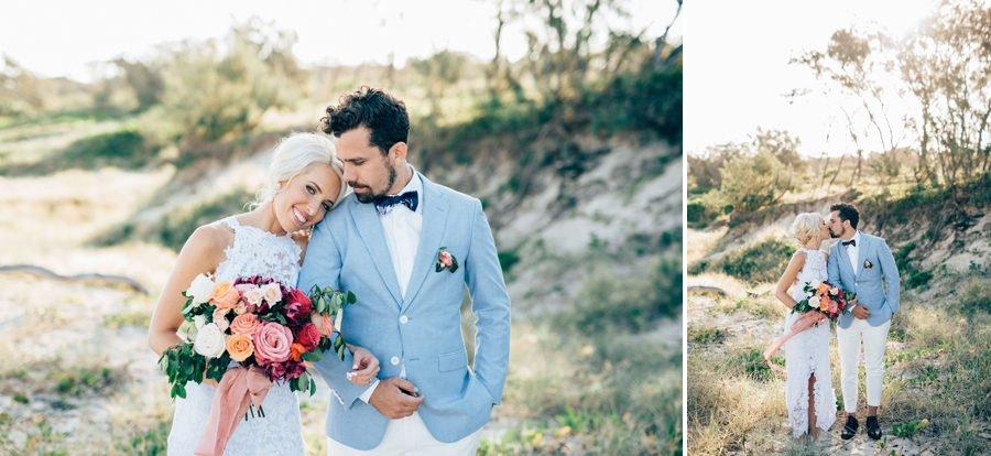 Kim and Nathan Babalou, Tweed Coast Wedding Venue - Photo050