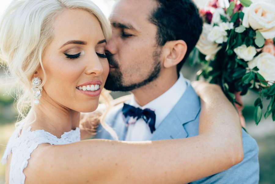 Kim and Nathan Babalou, Tweed Coast Wedding Venue - Photo051