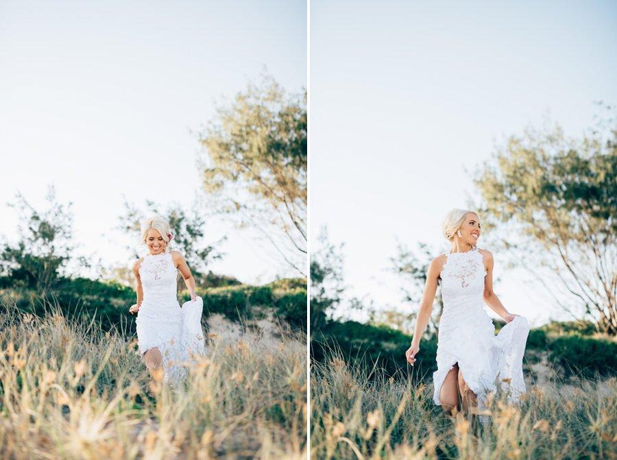 Kim and Nathan Babalou, Tweed Coast Wedding Venue - Photo052