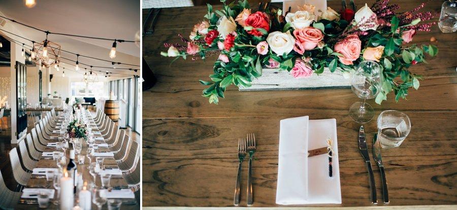 Kim and Nathan Babalou, Tweed Coast Wedding Venue - Photo059
