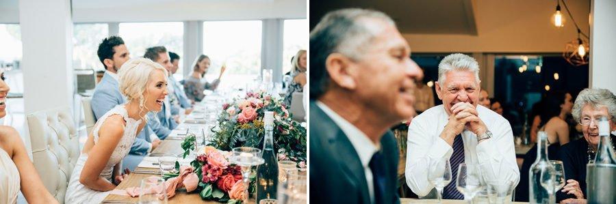 Kim and Nathan Babalou, Tweed Coast Wedding Venue - Photo063