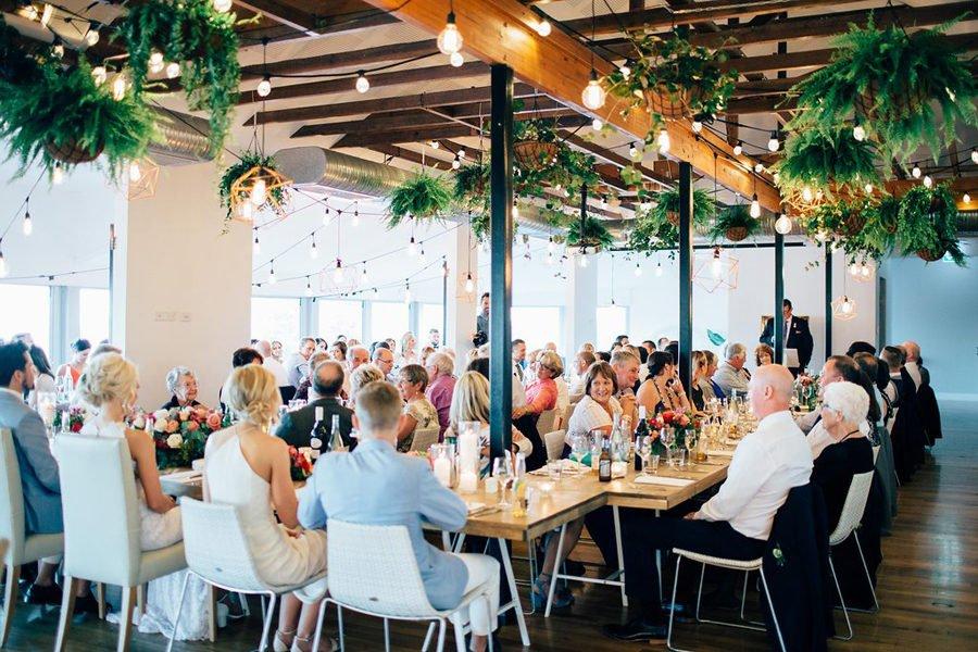 Kim and Nathan Babalou, Tweed Coast Wedding Venue - Photo064