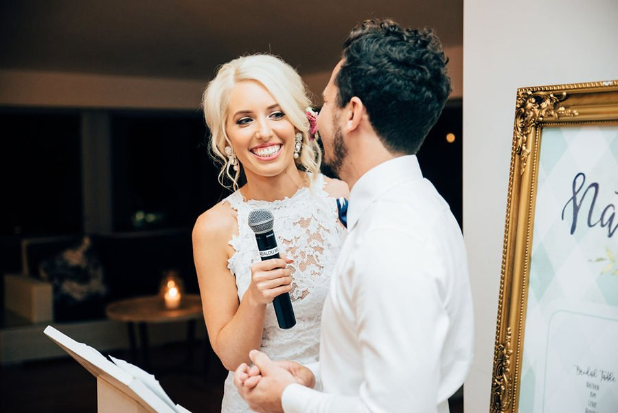 Kim and Nathan Babalou, Tweed Coast Wedding Venue - Photo069