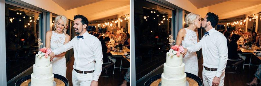 Kim and Nathan Babalou, Tweed Coast Wedding Venue - Photo070