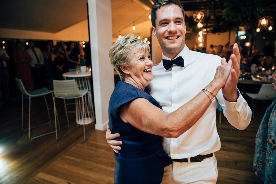 Kim and Nathan Babalou, Tweed Coast Wedding Venue - Photo073