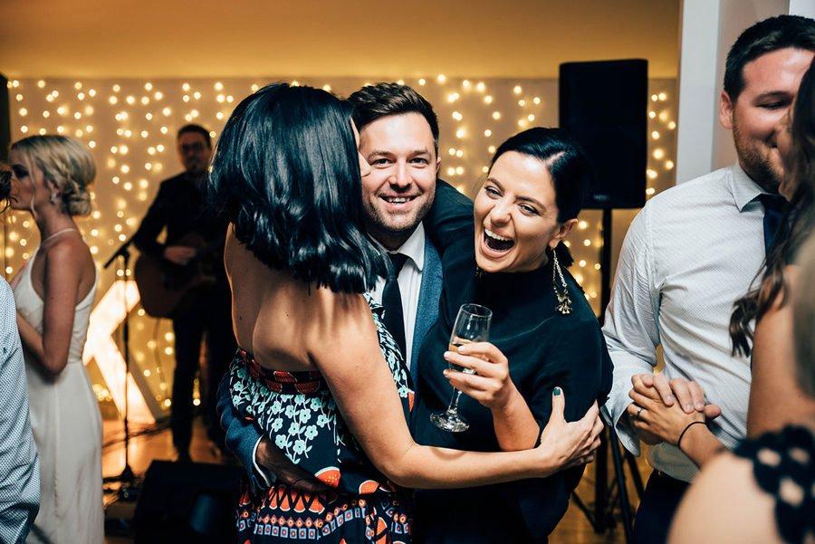 Kim and Nathan Babalou, Tweed Coast Wedding Venue - Photo074