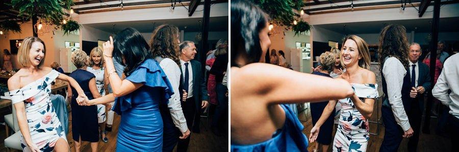 Kim and Nathan Babalou, Tweed Coast Wedding Venue - Photo075