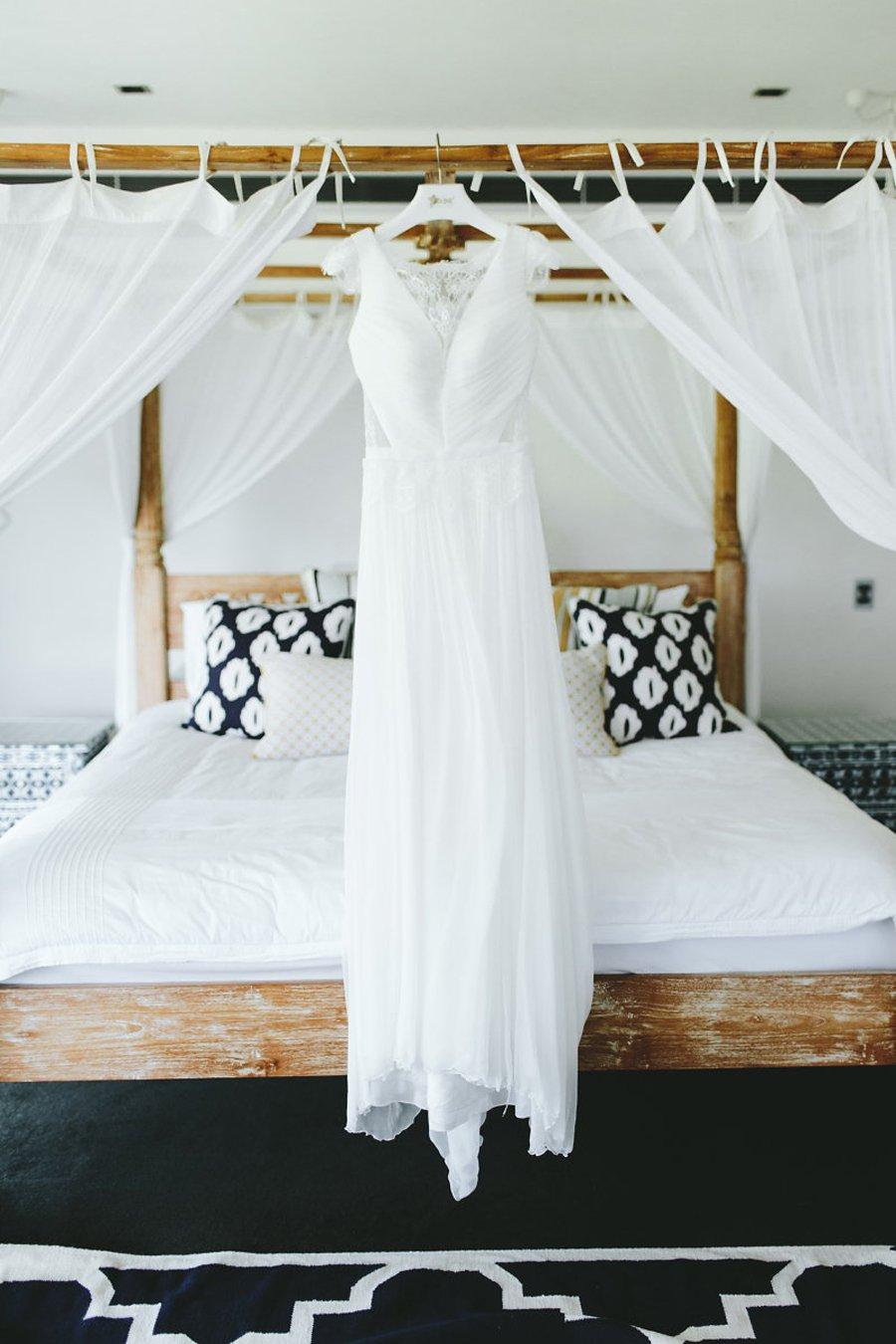 Scott and Krystal's Osteria Real Wedding Tweed Coast Wedding Venue - Photo001
