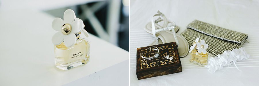 Scott and Krystal's Osteria Real Wedding Tweed Coast Wedding Venue - Photo002