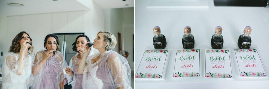 Scott and Krystal's Osteria Real Wedding Tweed Coast Wedding Venue - Photo005