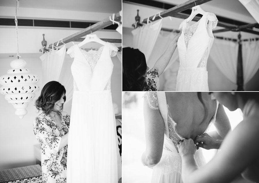 Scott and Krystal's Osteria Real Wedding Tweed Coast Wedding Venue - Photo008