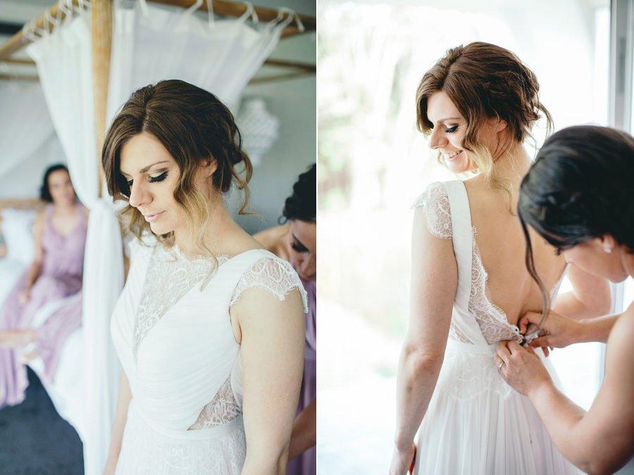 Scott and Krystal's Osteria Real Wedding Tweed Coast Wedding Venue - Photo009