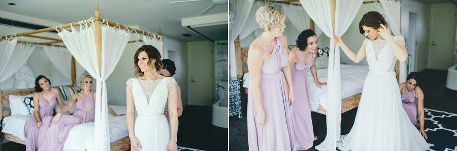 Scott and Krystal's Osteria Real Wedding Tweed Coast Wedding Venue - Photo010